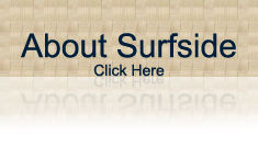 about-surfside